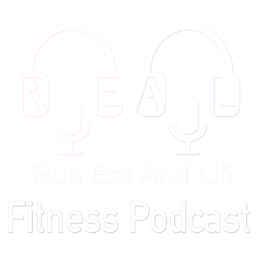 Run Eat And Lift