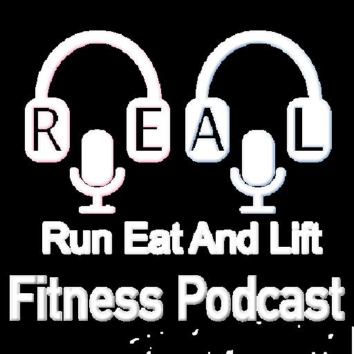 Run Eat And Lift